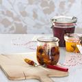 Tupperware Schokokrümel und Naschwerk Tolle Rezepte für Plätzchen, Kuchen oder selbstgemachte Marmeldade