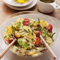 Tupperware Best of Kartoffel Leckerer Kartoffelsalat