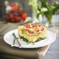 Tupperware Alles drin – clever kochen & backen mit UltraPro