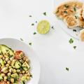 Tupperware Vegane Küche für alle