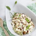 Tupperware Vegane Küche für alle Rezeptheft für Vegane Küche