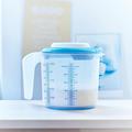 Tupperware Rühr-Mix 1,25 l