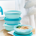 Tupperware Kleine Hit-Parade (4)