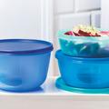 Tupperware Clarissa®-Set