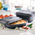 Tupperware UltraPro Auflaufform 3,3 l