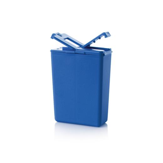 Küchen Zum Mitnehmen : w rzling ideal zum mitnehmen zu ausfl gen tupperware ~ Watch28wear.com Haus und Dekorationen