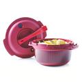 Tupperware Скороварка для микроволновой печи «Супер-повар» (3 л)