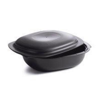 Tupperware Основание кастрюли «УльтраПро™» (2 л)