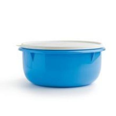 Tupperware Замесочное блюдо (3 л)