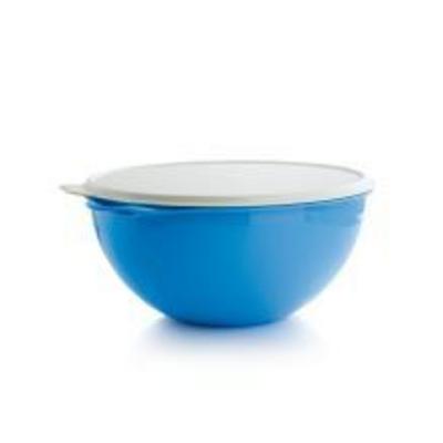 "Tupperware Чаша ""Милиан"" (7,5 л)"