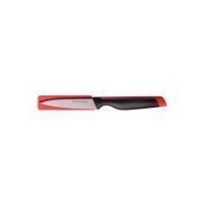 Tupperware  Универсальный нож Universal с чехлом