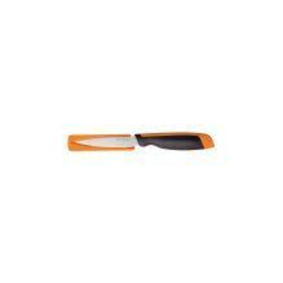 Tupperware Разделочный нож  Universal с чехлом