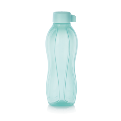 Tupperware EcoEasy 500 ml