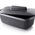 Tupperware UltraPro 1,8 L