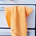 Tupperware FaserPro® Multi (2) Haushaltstuch für zu Hause