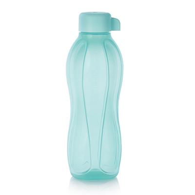 Tupperware Эко-бутылка (500 мл) с винтовой крышкой