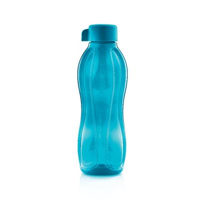 Tupperware Эко-бутылка (750 мл) с винтовой крышкой