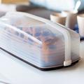 Tupperware Königskuchenbehälter