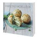 """Tupperware Livre """"Parlons Moelleux"""" Collection Savoir-Faire ™"""