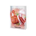 "Tupperware Livret ""TurboTup"" Collection 1000&1 astuces"