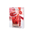 "Tupperware Livret ""TurboMAX"" Collection 1000&1 astuces"