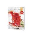 """Tupperware Livret """"Extra Chef"""""""