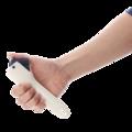 Tupperware Silikon-Pinsel