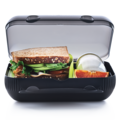 Tupperware Lunch‐Box
