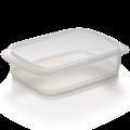 Tupperware Cool'N Fresh-Set (4)