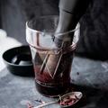 Tupperware ThermoTup® Tee-Einsatz