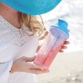 Tupperware Shake-It 600 ml