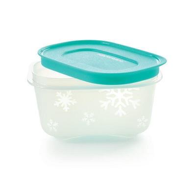 Tupperware Cajas de Congelación de 170 ml (2)