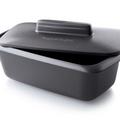 Tupperware UltraPro 1.8L