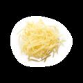 Tupperware Profi-Chef Mahlwerk Raspeleinsatz