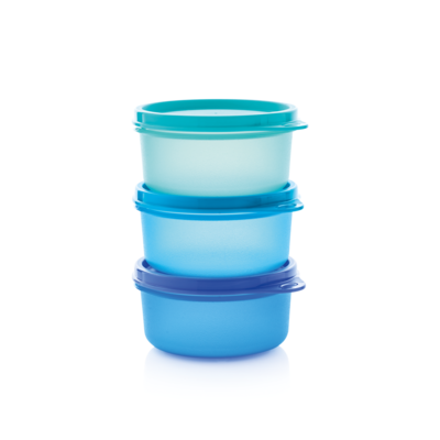 Tupperware Julchen-Set