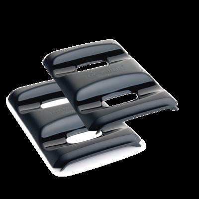 Tupperware Recycline Getränkestapler (2)