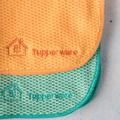 Tupperware FaserPro® Multi (2) Mikrofaser Haushaltstücher