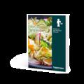 Tupperware Vom Raspeln und Reiben Rezeptbuch