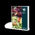 Tupperware Völlig spiralisiert! Rezeptbuch