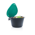 Tupperware Adretto Vielseitiger Helfer und Abfallbehälter