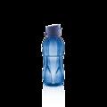 Tupperware EcoEasy Trinkflasche 500 ml Die kleine Trinkflasche für die Handtasche