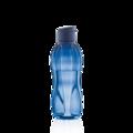 Tupperware EcoEasy Trinkflasche 1,0 l Die große Trinkflasche zum mitnehmen - sei nachhaltig