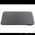 Tupperware Universal-Serie Scharfes Set SchneidFlex - Flexible Schneidunterlage