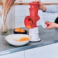 Tupperware Profi-Chef Anpresshilfe