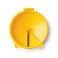 Tupperware Profi-Chef Spiralwerkaufsatz