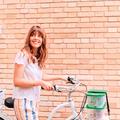 Tupperware KlimaOase 4,4 l nachhaltig einkaufen - nimm deine Dose mit