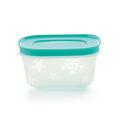 Tupperware Eis-Kristall 170 ml (2) zum Einfrieren von Babynahrung und Saucenreste