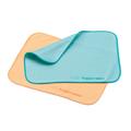 Tupperware FaserPro® Durchblick (2) Brillenputztuch