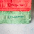 Tupperware FaserPro Küche (2) Küchentücher im Set