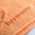 Tupperware FaserPro® Staubfrei (2) das Staubtuch im Set